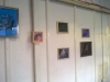 2nd exhibtion - Unity Works Wakefield